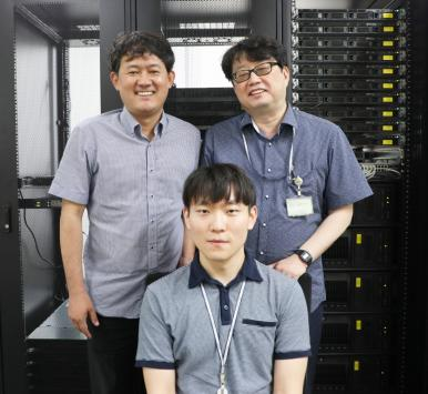 "Novel ""Dual-Resonant Method"" in 2D Materials Can Spur Advances in the Field of Photonics"