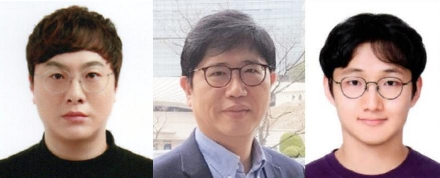 Development of Novel Perovskite Quantum Dot Solar Cell with Excellent Performance and Stability