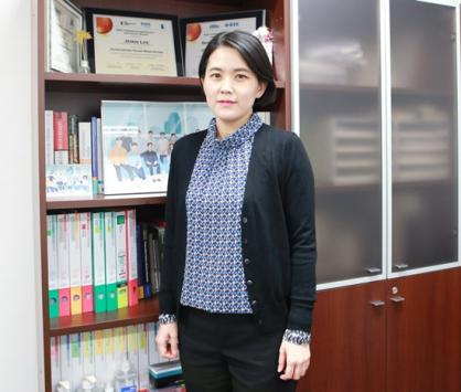 DGIST 이제민 교수, 한국통신학회 해동젊은공학인상 수상