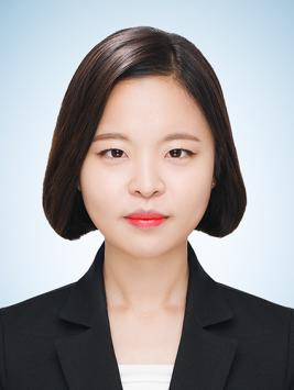 DGIST 김수정 학생, 2021 대한비만학회 춘계학술대회 최우수 구연상 수상
