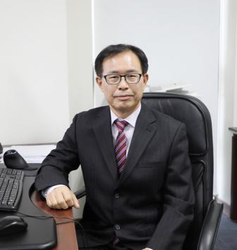 DGIST 김철기 교수, 아시아자성연합회(AUMS)상 수상