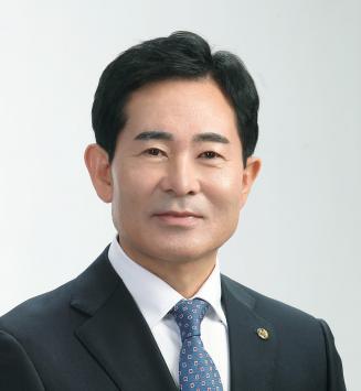 DGIST 신임 연구부총장 겸 융합연구원장에문전일 前 한국로봇산업진흥원 원장 선임